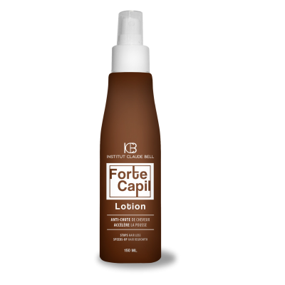 Forte Capil losjoon