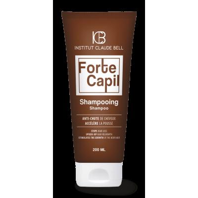 Forte Capil šampoon