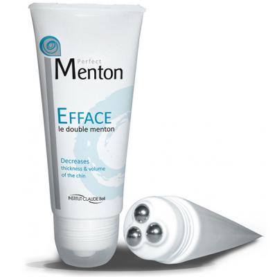 MENTON roll-on lõuajoone näokontuuride parandamiseks.